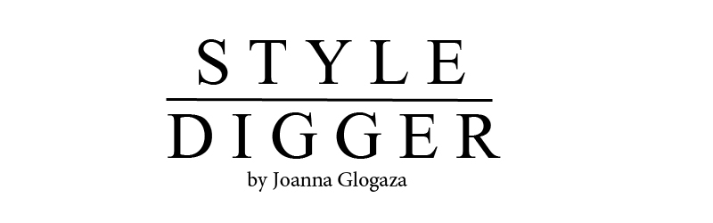 STYLEDIGGER