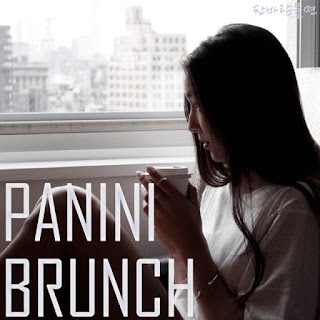 [Single] Panini Brunch – The Cold Wind Blows (MP3)