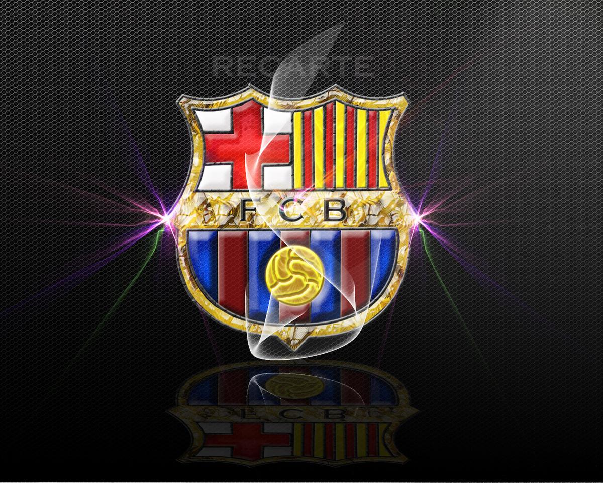 http://2.bp.blogspot.com/-xUfnN6ZWn40/UUhTVAVaZyI/AAAAAAAAHoM/LusEaUidcgY/s1600/FC-Barcelona_Logo-Wallpaper+01.jpg