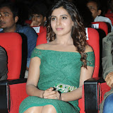 Sikindar Audio Launch Stills (286)