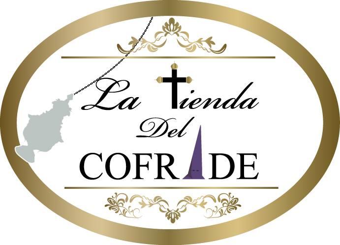 La Tienda del Cofrade. Córdoba