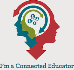 Connected Educator NZ