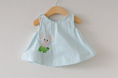 revolving styles vintage vintage baby clothes