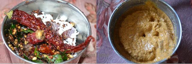 Indian-hog-plum-rasam-step5-+-5-minutes-recipes
