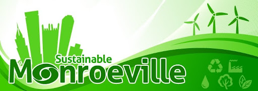 Sustainable Monroeville