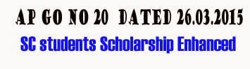 AP Go 26 SC students studying in Best Available Schools Scholarship Enhanced
