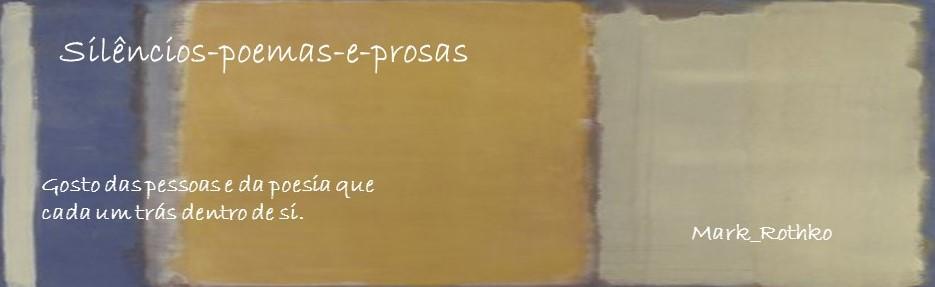 silêncios-poemas-e-prosas