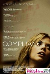 Buộc Tội - Compliance 2012