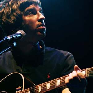 Noel Gallagher - The Death Of You And Me Lyrics | Letras | Lirik | Tekst | Text | Testo | Paroles - Source: mp3junkyard.blogspot.com