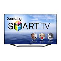 Samsung UN65ES8000