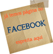 .: facebook