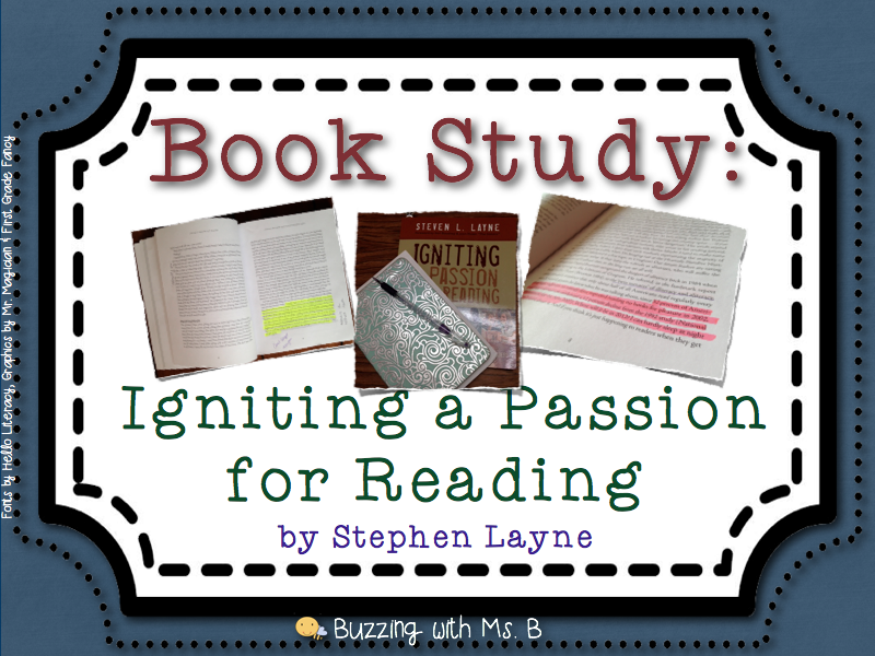 a passion to read books Turn your passion for books into a steady stream of income.