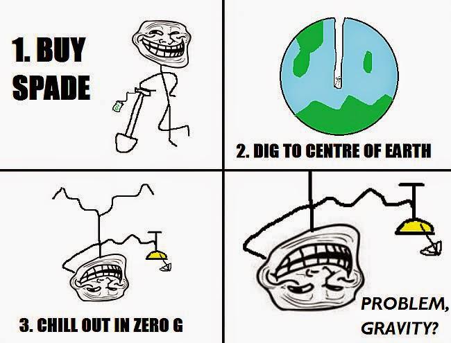 Comic Pictures For Whatsapp Meme Rage Comic Whatsapp