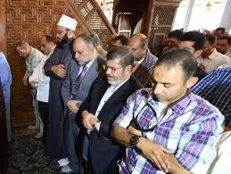 Diktator Mursi [ www.BlogApaAja.com ]