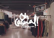 Oh Casual! Vilafranca
