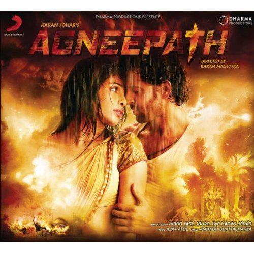 Agneepath HD Movie Watch Online | Hritik roshan ,priyanka chopra