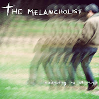 The Melancholist All This EP Sounds Of Juan