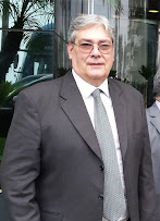 Dr. RUBEN JORGE RODRIGUEZ