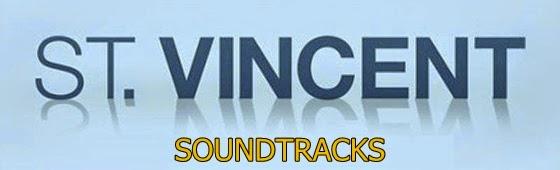 st vincent soundtracks-aziz vincent muzikleri-benim komsum bir melek muzikleri