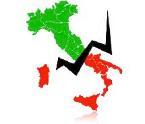 """La """"questione meridionale""""? Inizia con l'unità d'Italia!"""