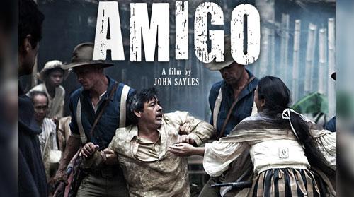 amigo film response Amigo burrito, mackinac island: see 41 unbiased reviews of amigo burrito, rated 45 of 5 on tripadvisor and ranked #39 of 64 restaurants in mackinac island.