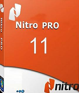 descargar nitro pro enterprise