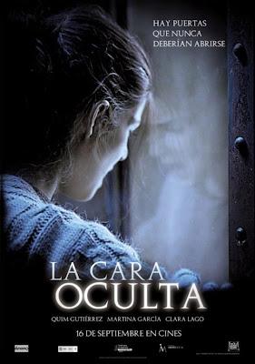 [Crítica] La Cara Oculta - Buen cine... sólo si no has visto el trailer