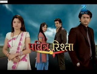 Pavitra Rishta 31 December 2013 Full Episode Watch Online