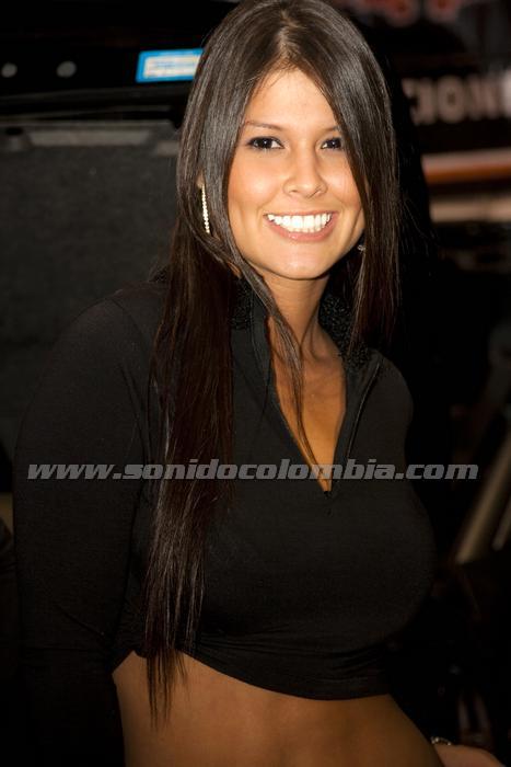 Car Audio Magazine >> Chicas Car Audio III | Chicas Colombianas
