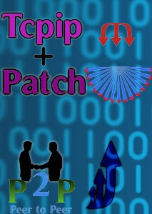 Tcpip patch download