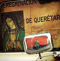 Foto del Día: