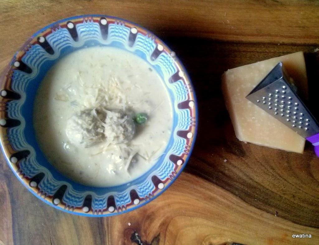 Jem Mazowsze Sezonowo I Lokalnie Kulinarna Wyprawa Na