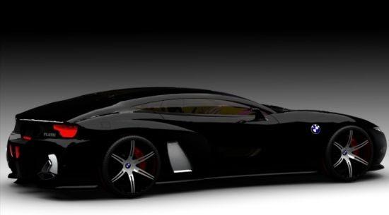 Car Loans Black Bmw X9