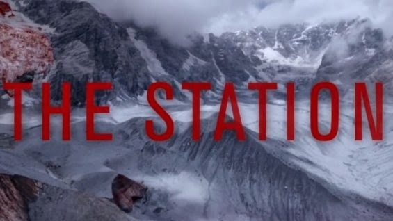 the-station-horror-trailer