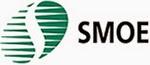 Lowongan kerja terbaru di PT SMOE Indonesia 2015