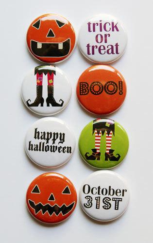 https://www.etsy.com/listing/106098150/halloween-fun-flair?ref=shop_home_active_7&ga_search_query=halloween