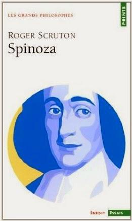 http://2.bp.blogspot.com/-xVAufv0VkU8/U9S51Ep2x9I/AAAAAAAATrQ/dysW8is5Ulk/s1600/Roger_Scruton_Spinoza_Les_grands_philosophes_2000.jpg