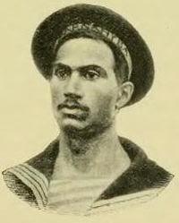 Imperial Marinheiro