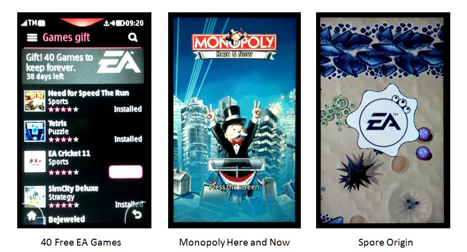 Бесплатные игры для Nokia - скачать бесплатно игры для Nokia