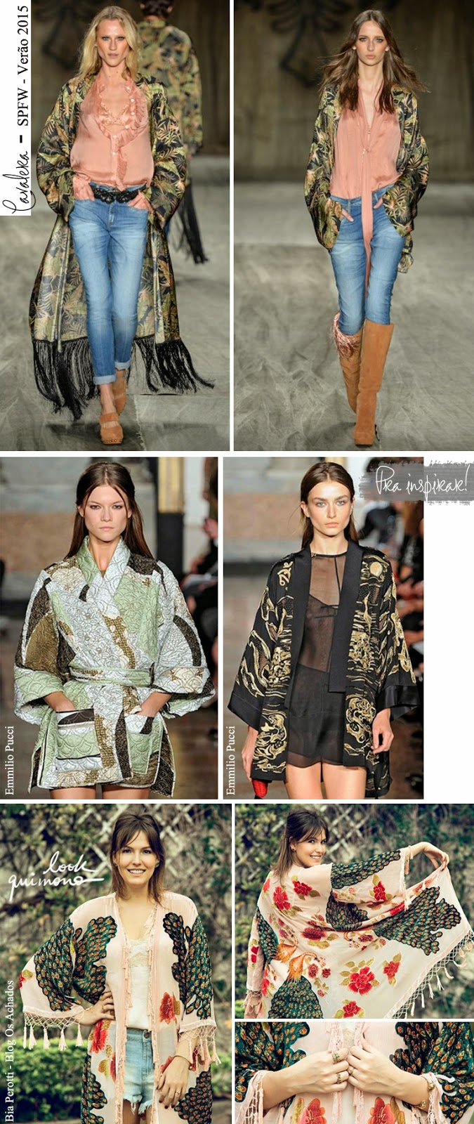 quimono, look, moda, estilo, fashion, style,