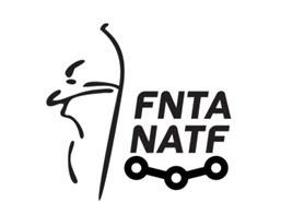 Federación Navarra de tiro con arco