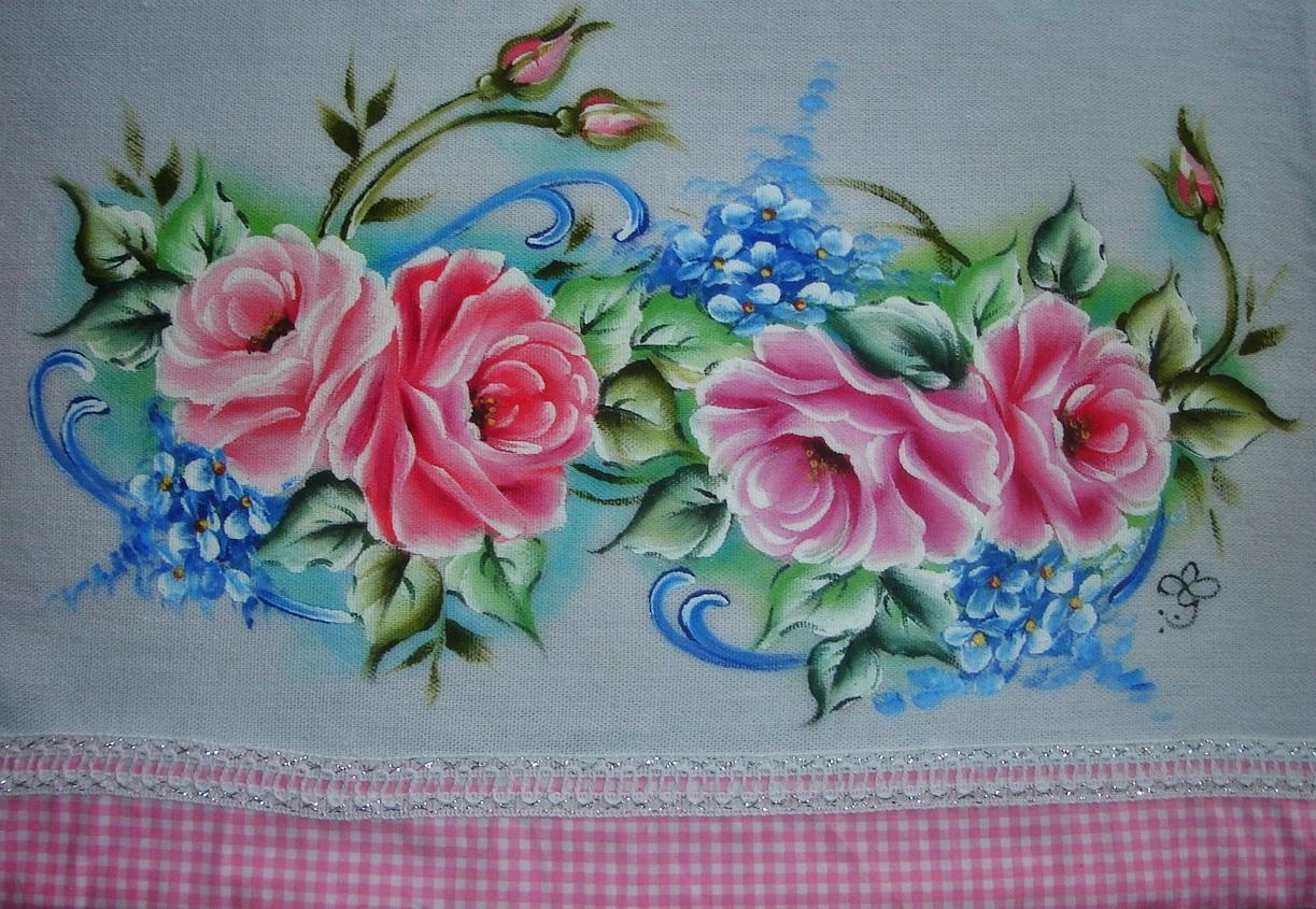 http://2.bp.blogspot.com/-xVDu7mJiJMQ/UaJi6oyHa-I/AAAAAAAANfg/hB7DYoF5U_E/s1600/Pano+de+prato+com+rosas+pintura+em+tecido.JPG