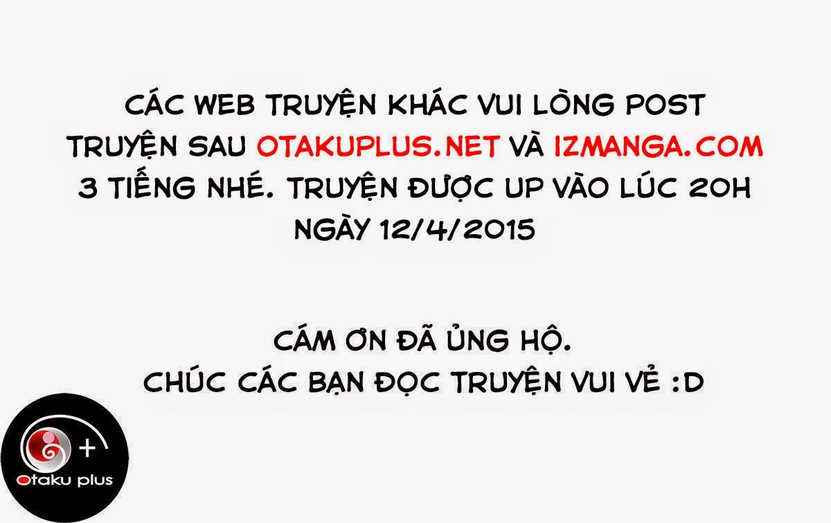 Fuuka chap 55 Trang 2 - Mangak.info