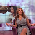Wendy Williams angry with Oprah Winfrey, calls Karrueche Tran a gold digger
