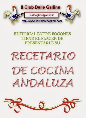 http://www.salvatorebaglieri.com/blog/swf/andalucia/index.html