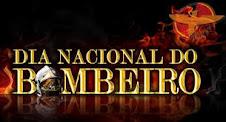 DIA NACIONAL DOS BOMBEIROS