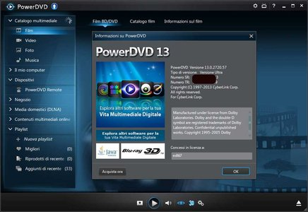 Student trial full version powerdvd 10 ultra 3d activation presenter ableto