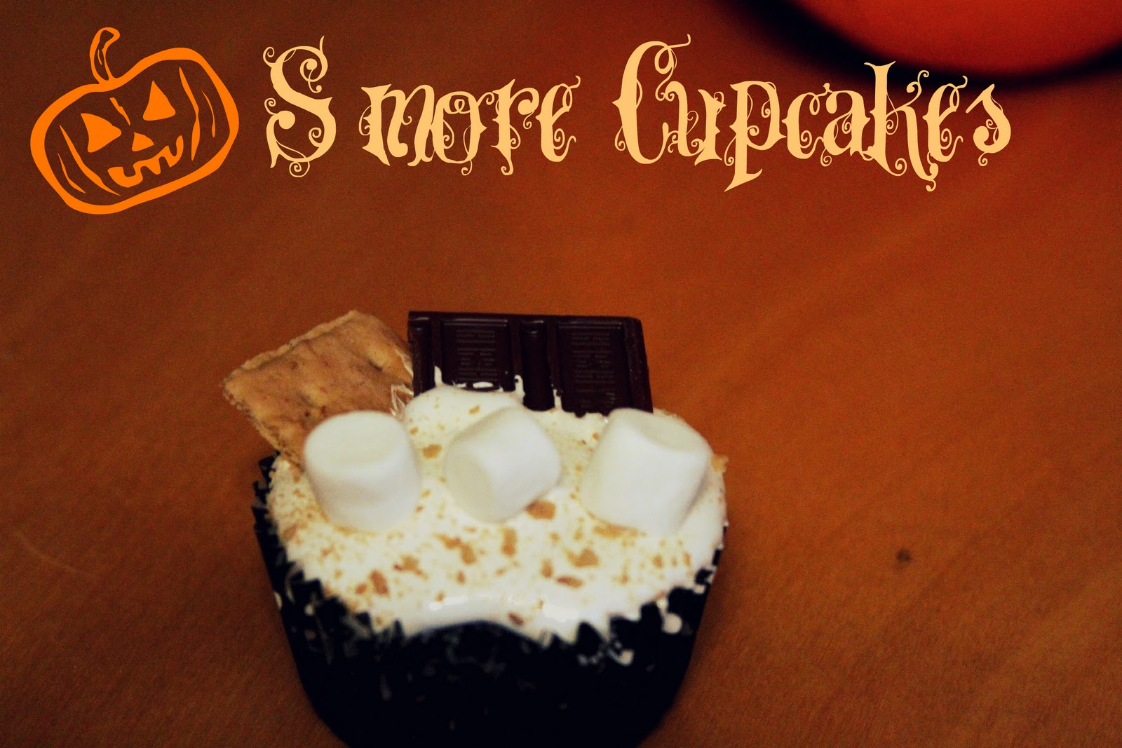 Cupcake College
