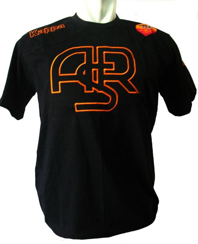 http://2.bp.blogspot.com/-xVIub3kEXHY/UCm1gC3pyHI/AAAAAAAAAos/ifYj_TbdT60/s1600/t-shirt+as+roma+%282%29.JPG