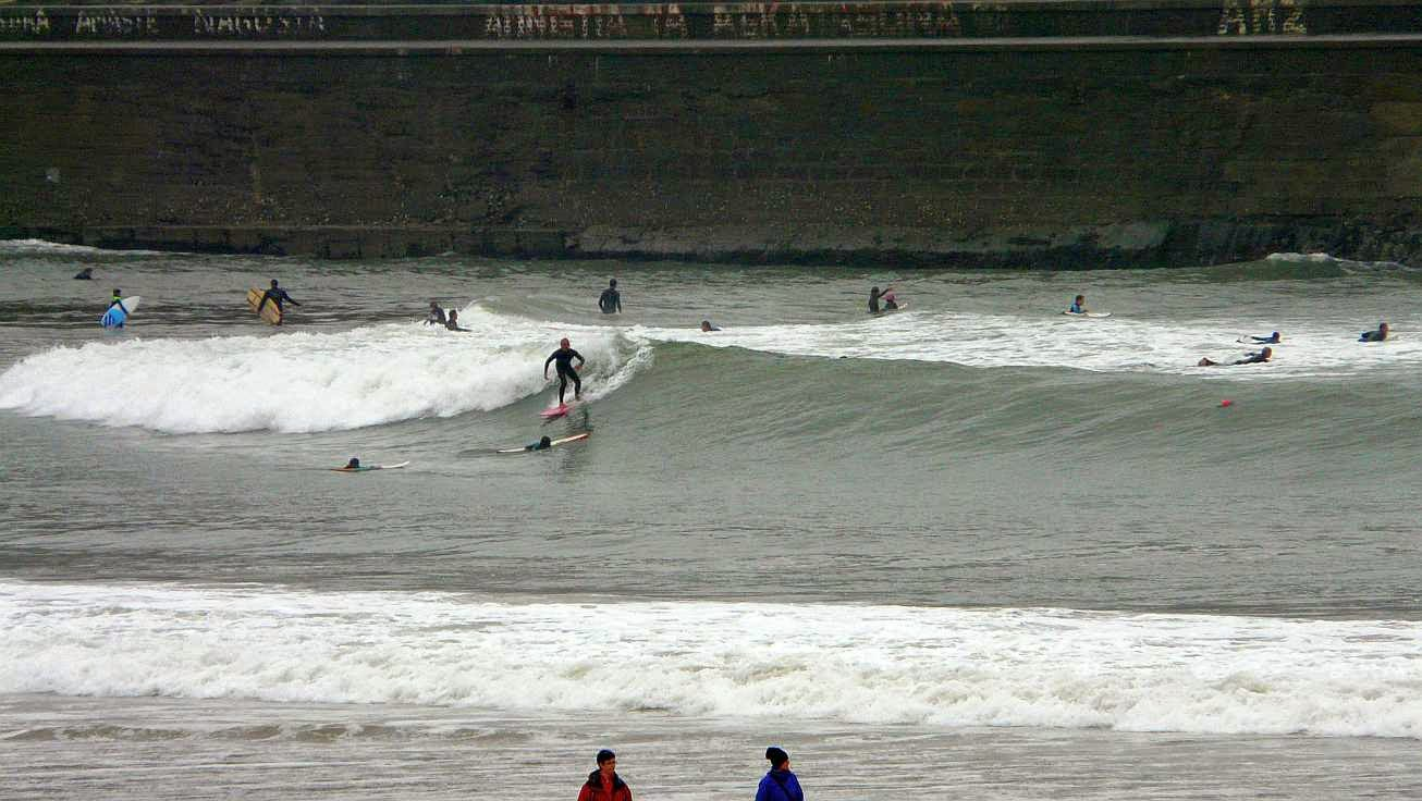 plentzia surf 19